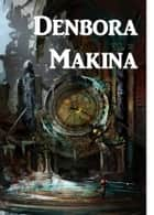 Denbora Makina - The Time Machine, Basque edition ebook by H. G. Wells