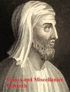 Essays and Miscellanies ebook by
