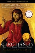 Christianity ebook by Diarmaid MacCulloch