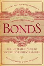Bonds ebook by Hildy Richelson,Stan Richelson