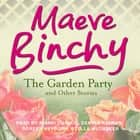 The Garden Party and Other Stories audiobook by