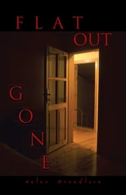 Flat Out Gone ebook by Helen Breedlove