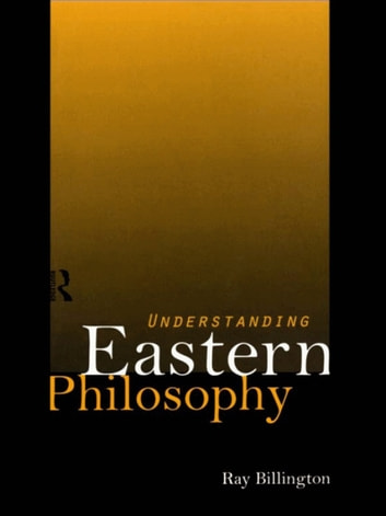 philosophical understanding and a new view The second edition contains new ecological examples, an expanded array of conceptual diagrams and illustrations, new text boxes summarizing important points or defining key terms, and new reference to philosophical issues and controversies.