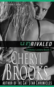 Unrivaled ebook by Cheryl Brooks