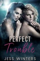 Perfect Trouble ebook by Jess Winters