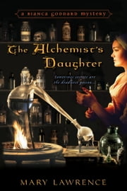 The Alchemist's Daughter ebook by Kobo.Web.Store.Products.Fields.ContributorFieldViewModel