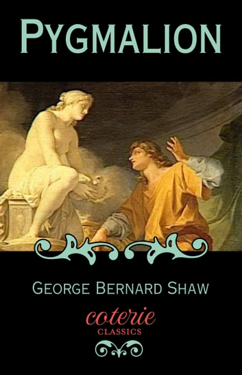 pygmalion by bernard shaw speech accent Pygmalion study guide contains a biography of george bernard shaw, literature essays, a complete e-text, quiz questions, major themes, characters, and a full summary and analysis.