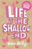 Electra Brown: 1: Life at the Shallow End