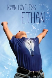 Ethan ebook by Ryan Loveless