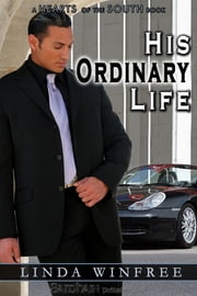 His Ordinary Life ebook by Linda Winfree