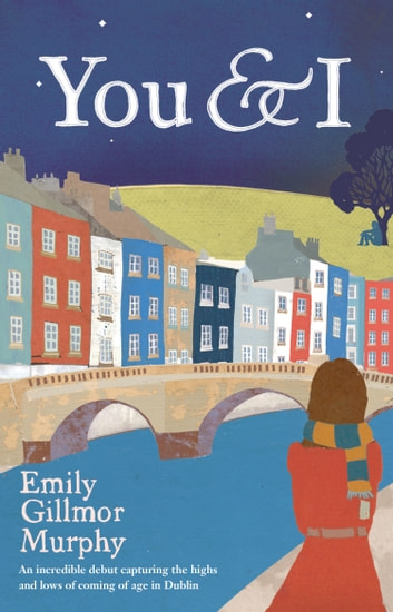 You and I ebook by Emily Gillmor Murphy