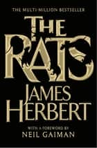 The Rats eBook by James Herbert