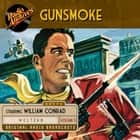 Gunsmoke, Volume 11 audiobook by