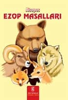 Ezop Masalları ebook by Alisopos