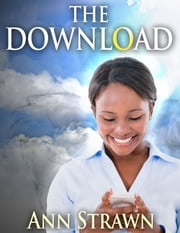 The Download ebook by Ann Strawn