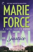 Fatal Justice: Book Two of the Fatal Series