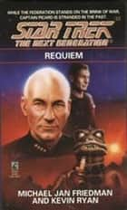 Requiem ebook by Michael Jan Friedman