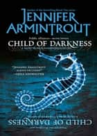 Child Of Darkness (Mills & Boon M&B) ebook by Jennifer Armintrout