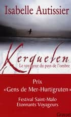 Kerguelen ebook by Isabelle Autissier