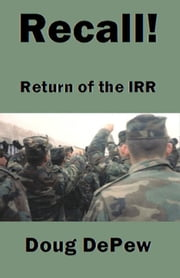 Recall! Return of the IRR ebook by Doug DePew