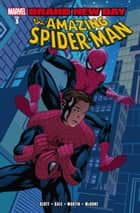Spider-Man: Brand New Day Vol. 3 ebook by Dan Slott, Bob Gale, Marcos Martin