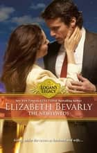The Newlyweds ebook by Elizabeth Bevarly