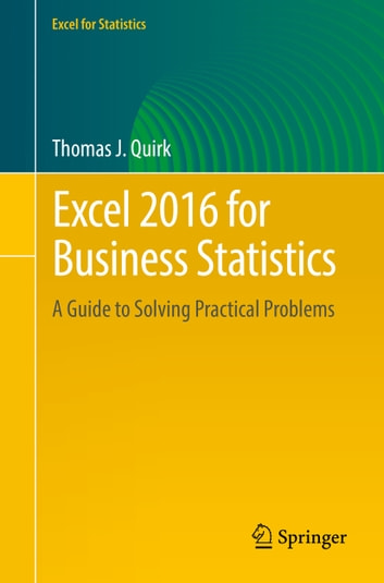 statistics practice problems solutions Correlation and regression example solutions a statistics instructor at a large western university would like to examine descriptive statistics: problems.