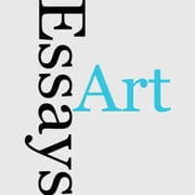 Essays On Art ebook by A. Clutton-Brock