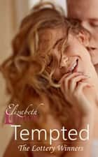 Tempted ebook by Elizabeth Lennox