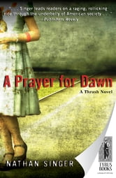 A Prayer for Dawn ebook by Nathan Singer