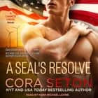 A SEAL's Resolve audiobook by