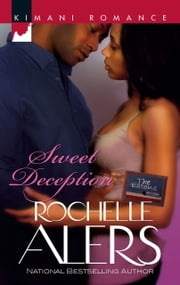 Sweet Deception ebook by Rochelle Alers