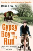 Gypsy Boy on the Run ebook by Mikey Walsh