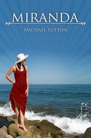 Miranda ebook by Michael Sutton