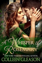 A Whisper of Rosemary ebook by Colleen Gleason