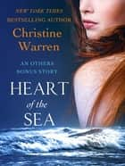 Heart of the Sea ebook by Christine Warren