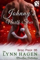 Johnny's North Star ebook by