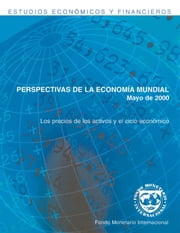 World Economic Outlook, May 2000 ebook by International Monetary Fund. Research Dept.