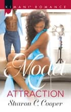 Model Attraction ebook by Sharon C. Cooper