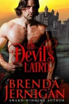 The Devil's Laird ebook by