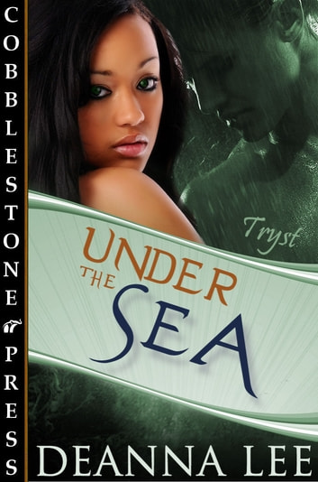 Under the Sea ebook by Deanna Lee