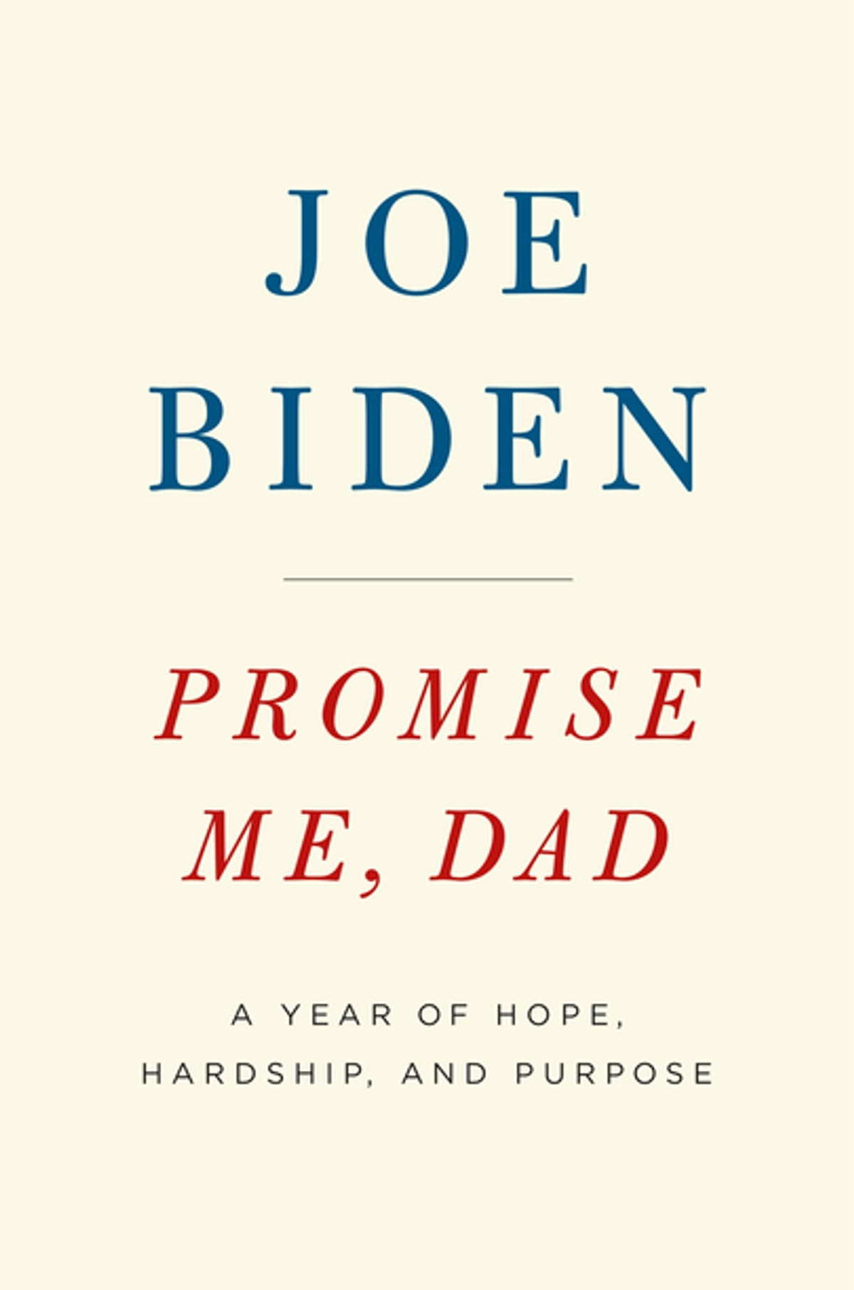 Ebooks rakuten kobo promise me dad a year of hope hardship and purpose ebook by fandeluxe Ebook collections