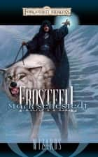 Frostfell ebook by Mark Sehestedt