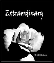 Extraordinary ebook by Lilly Babineau
