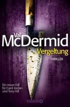 Vergeltung ebook by Val McDermid, Doris Styron