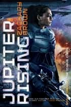 Jupiter Rising ebook by