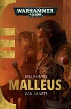 Malleus ebook by Dan Abnett