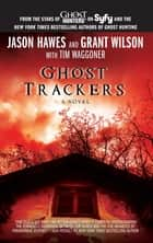 Ghost Trackers ebook by