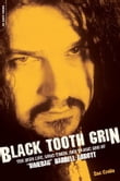 Black Tooth Grin