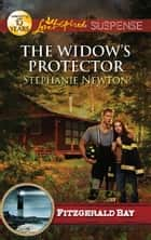 The Widow's Protector ebook by Stephanie Newton